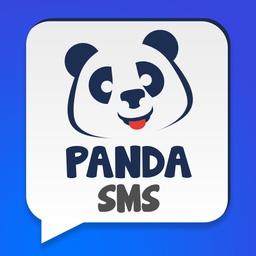 panda-sms-logo